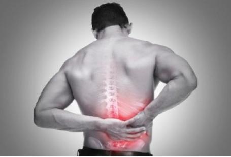 nguyên nhân triệu chứng viêm cột sống dính khớp